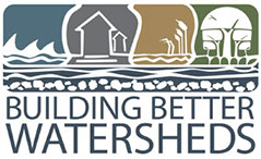 Building Better Watersheds