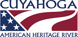 Cuyahoga American Heritage River